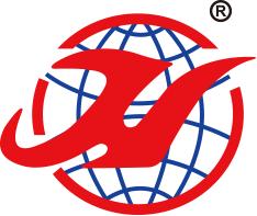 欧洲卡航(中国)物流服务有限公司